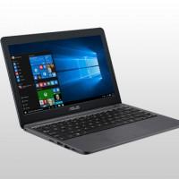 Laptop mini Asus E203NA- FD088T