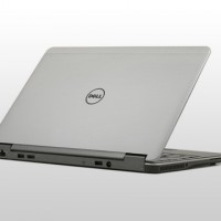 Dell Latitude E7240 I5 Ram 4Gb SSD 128GB