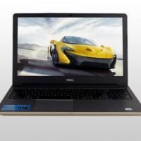 Dell Vostro V5568 core i5 7200U