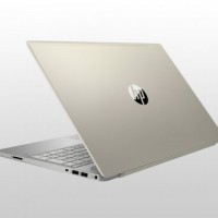 Laptop HP Pavilion 15-CS0016TU...