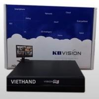 Đầu ghi  KBVISION KX-7114SD6