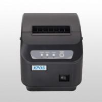 Máy in hóa đơn Xpos Q80L