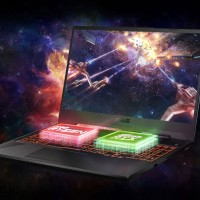Laptop cho Gamming Asus FA706I