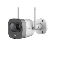 Camera IP Wifi KN 2003WN.PIR