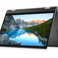 Dell Inspiron 7306 - Core i5