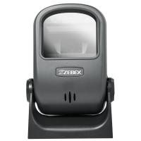 Máy quét mã vạch 2D Zebex Z 8072 plus để bàn